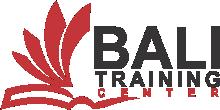 Bali Training Center | Informasi pelatihan dan diklat Bali