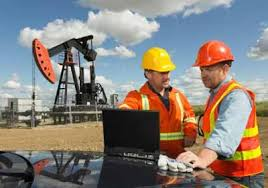 Drilling Engineering for Non- Drilling Engineers