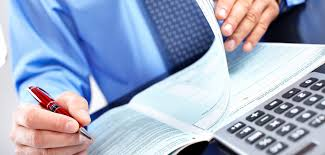 EFFECTIVE ACCOUNTING AND FINANCE FOR MANAGER