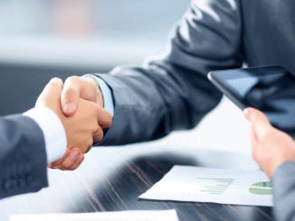 Negotiation Skill Strategy