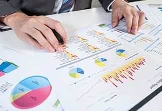 Mastering Project Financing Documentation